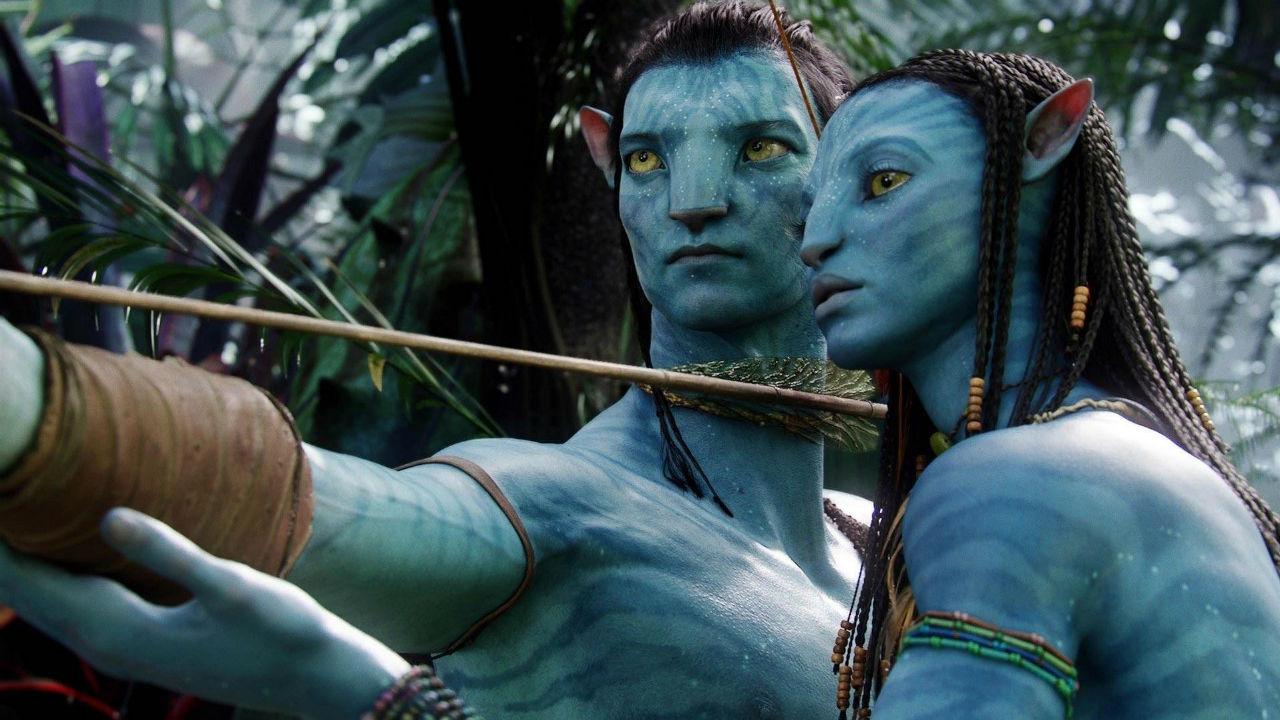 Disney adia em um ano a estreia das sequências de Avatar