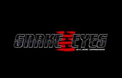 Paramount muda data de estreia de Snake Eyes e Pânico 5 no Brasil