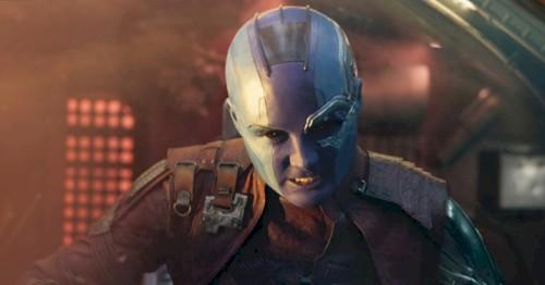 Título temporário de Homem-Aranha 3 é revelado por Kevin Feige