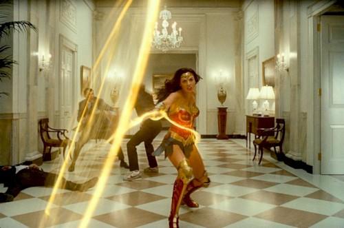 Roteirista dos primeiros filmes de X-Men, gostaria de escrever o reboot da franquia na Marvel