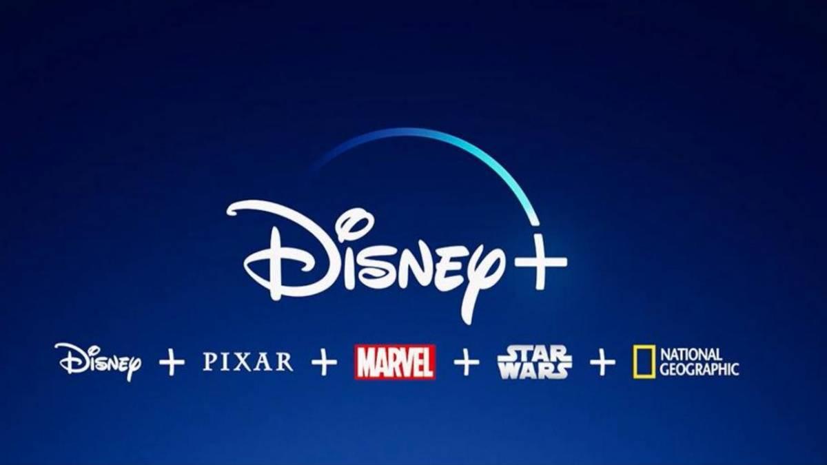 Disney vai descontinuar distribuição de mídia física na América Latina