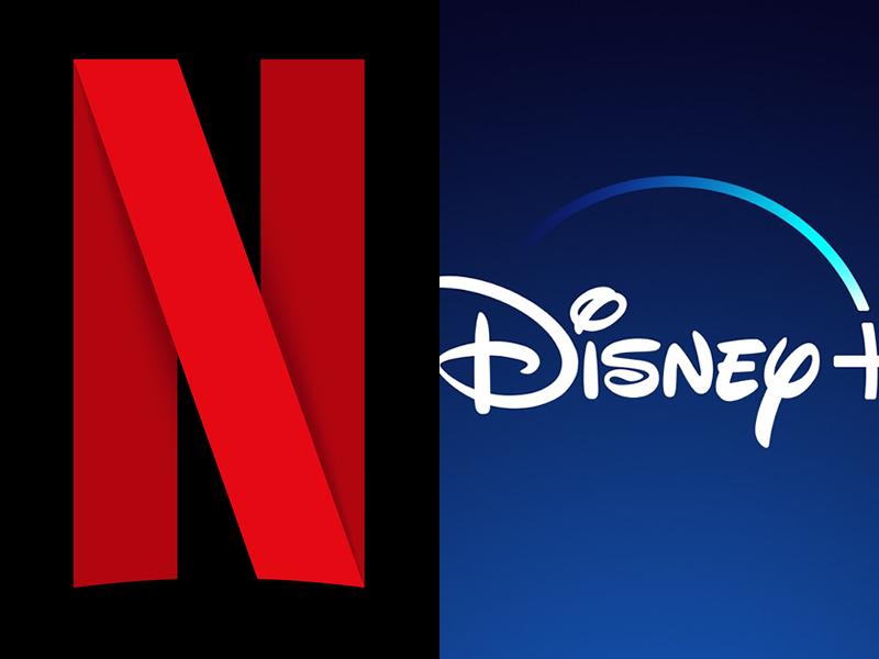 Longa com Tom Holland e Robert Pattinson estreia na Netflix