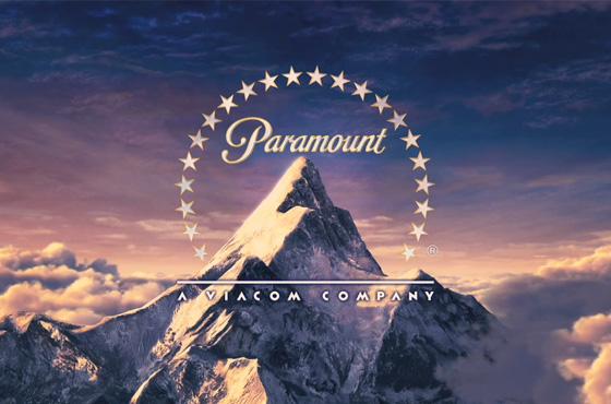 Calendário com as novas datas para as estreias de filmes da Paramount