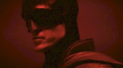 CEO da Warner falou sobre a pausa nas gravações do longa Batman